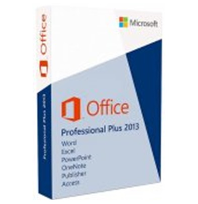 Office 2013 Professional Plus product Key